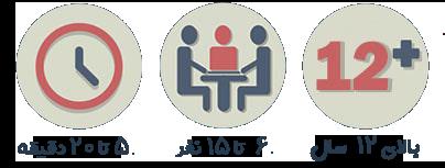 icon 2khan